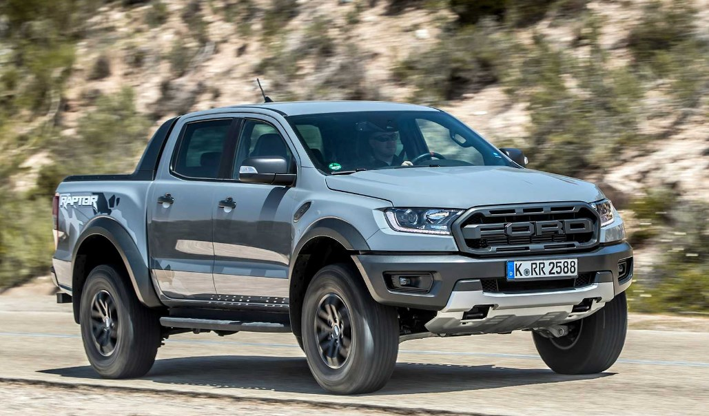 2021 Ford Ranger Diesel, Price, Specs | 2022 Ford
