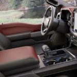New 2023 Ford F-450 Towing Capacity
